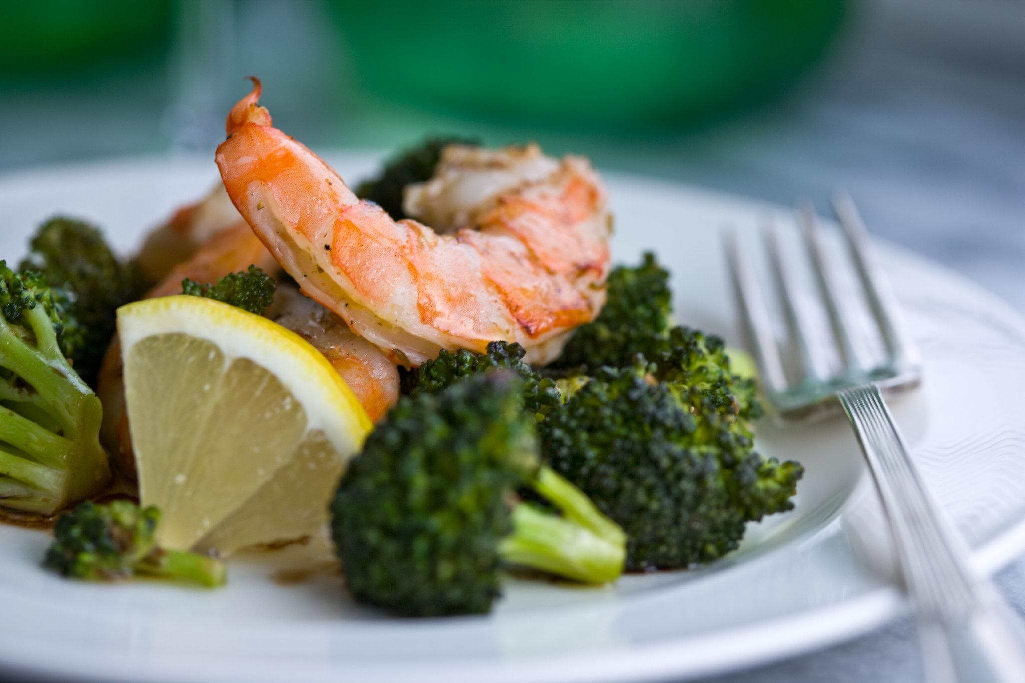 Вкусные и полезные рецепты для повседневного меню