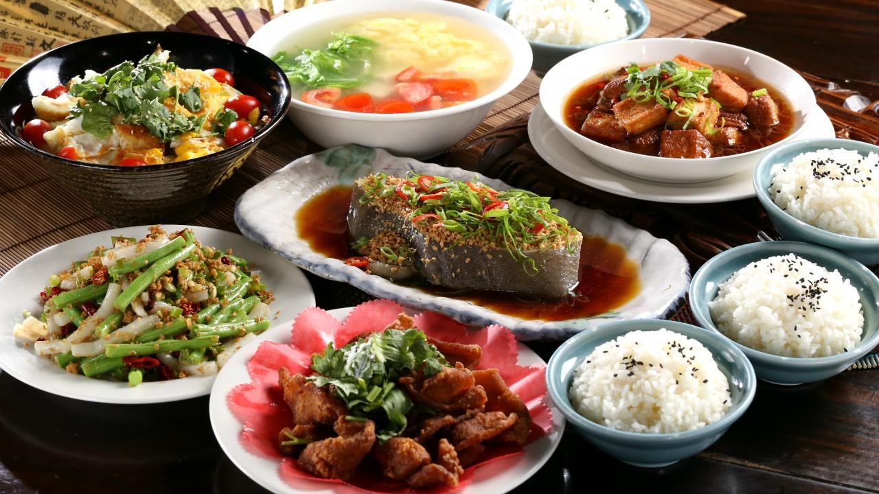 Экзотика национальной кухни Японии